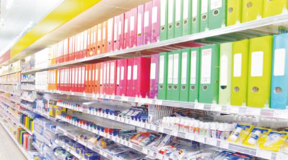 Nuestro Nuestro España SurtidoMüller Nuestro Nuestro SurtidoMüller SurtidoMüller España SurtidoMüller España RAj345Lq